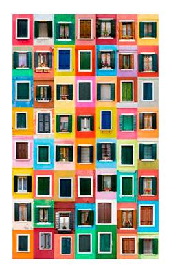colores de aluminio para ventanas