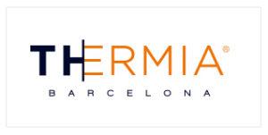 logo thermia