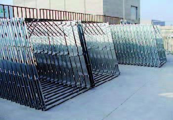 premarco aluminio