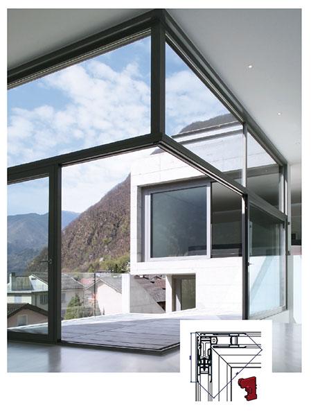 protección solar para ventanas