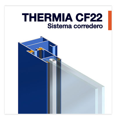 thermia-cf22-post