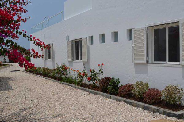residencia mallorquina
