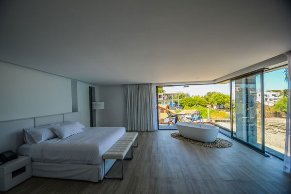 ventanas thermia