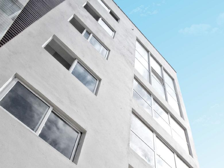edificio tripoli