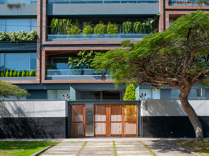 ventanas-Thermia-Barcelona-Jacinto-Lara-03