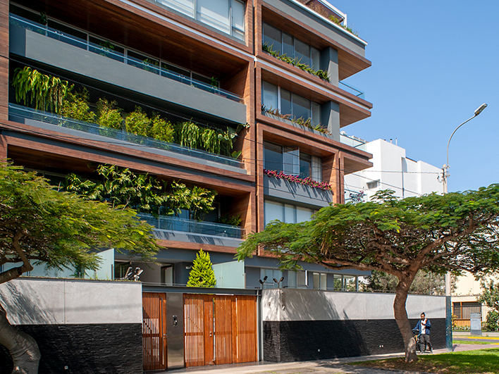 ventanas-Thermia-Barcelona-Jacinto-Lara-06