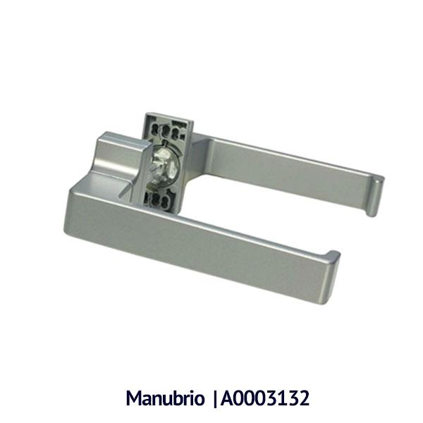 manubrio