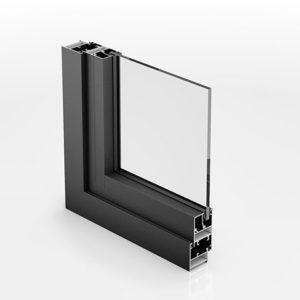 esquina ventana producto