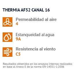 ensayos-thermia-af52-canal-16