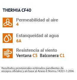 ensayos-thermia-cf40