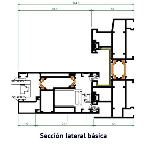 er52-seccion-lateral-basica
