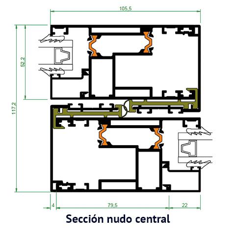 er52-seccion-nudo-central