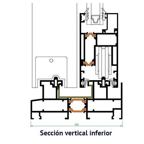 er52-seccion-vertical-inferior