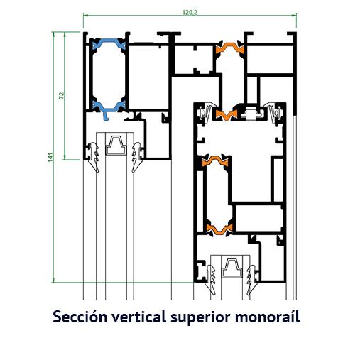 er52-seccion-vertical-superior-monorail