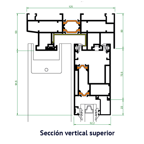 er52-seccion-vertical-superior