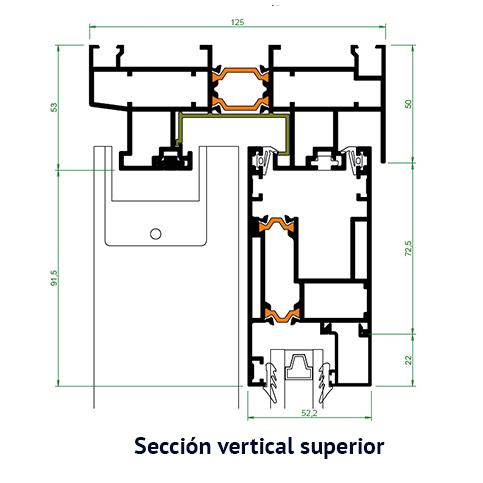 er52-seccion-vertical-superior