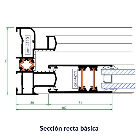 recta thermia