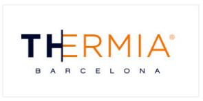 thermia logo principal