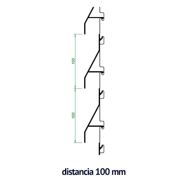 distancia-100