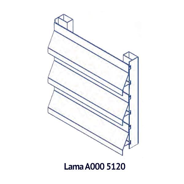 lama-5120
