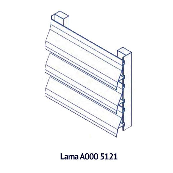 lama-5121