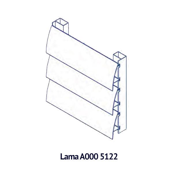 lama-5122