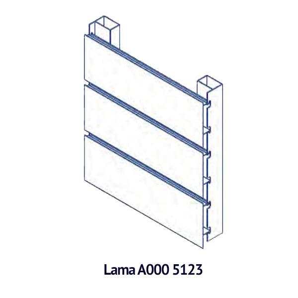 lama-5123