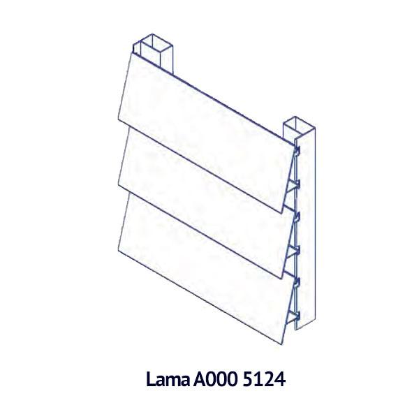 lama-5124