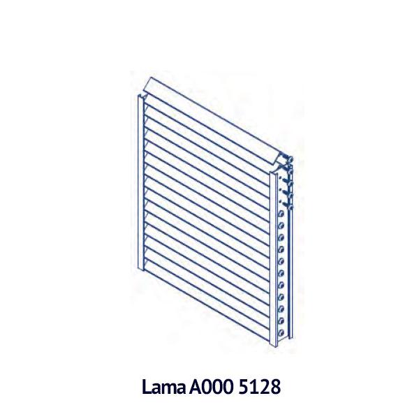 lama-5128