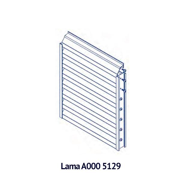 lama-5129