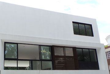 SINGLE-FAMILY HOME IN SANTO DOMINGO