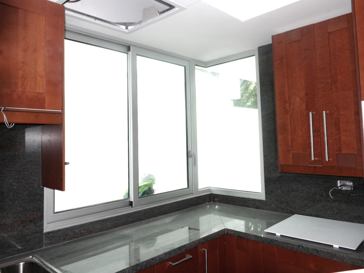 ventana thermia