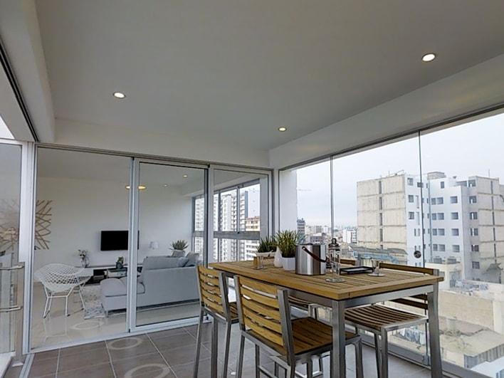 ocena-place-ventana-thermia