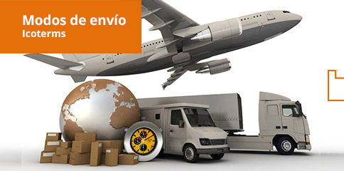 export-transporte_icoterms