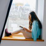 Cuándo es conveniente renovar las ventanas de tu casa