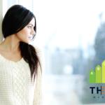 Conoce las 4 características principales de las ventanas que determinan el ahorro energético en tu vivienda