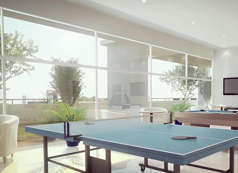 vivendi-ventanas-thermia