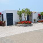 La persiana mallorquina con encantos mediterráneos es la solución ideal para el confort de tu hogar