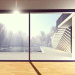 El reto de los edificios de consumo de energía casi nulo para la construcción sostenible