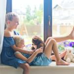 Consejos frescos para evitar que tu hogar se convierta en un horno en verano