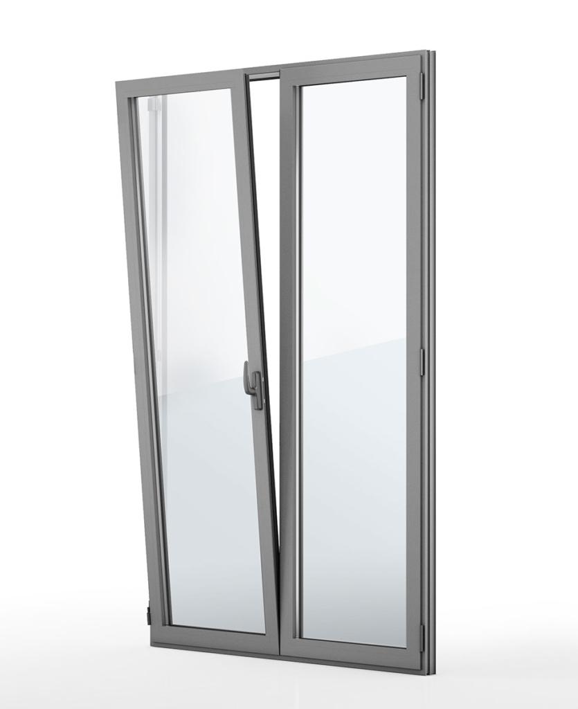 ventanas-de-aluminio-THERMIA-AR62-_abatido