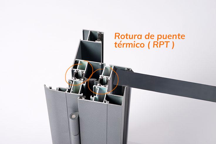 ventanas-de-aluminio-Thermia-AR78-RPT