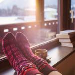 4 tips de las ventanas de aluminio para aislar tu casa del frío