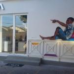 Descubre nuestros cerramientos en el Mar Caribe