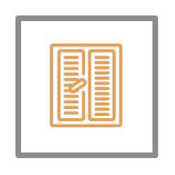 icon-ventana-mallorquina