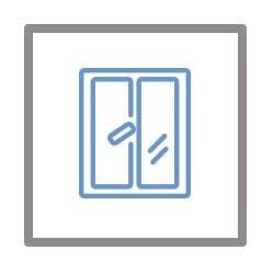 icon-ventana