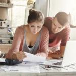 ¿Sigues pensando que no se puede ahorrar energía y dinero en tu hogar?
