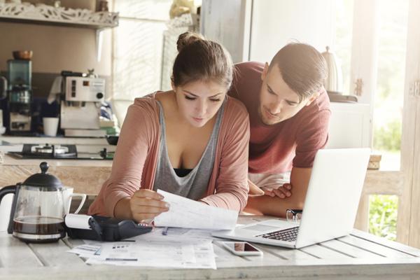 ahorro energético consejos hogar