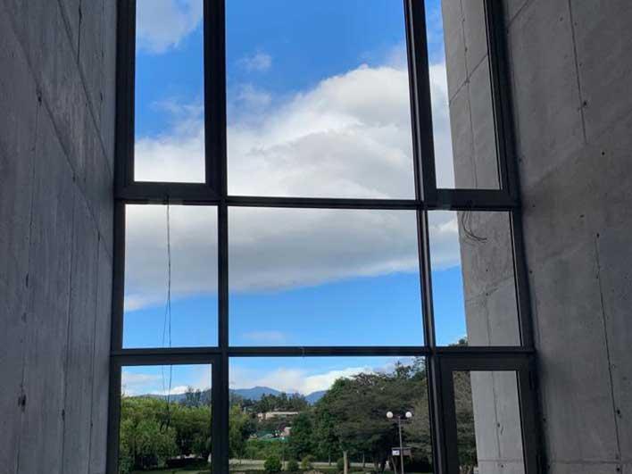 casa-cadena-portfolio-3-thermia-barcelona-ventanas
