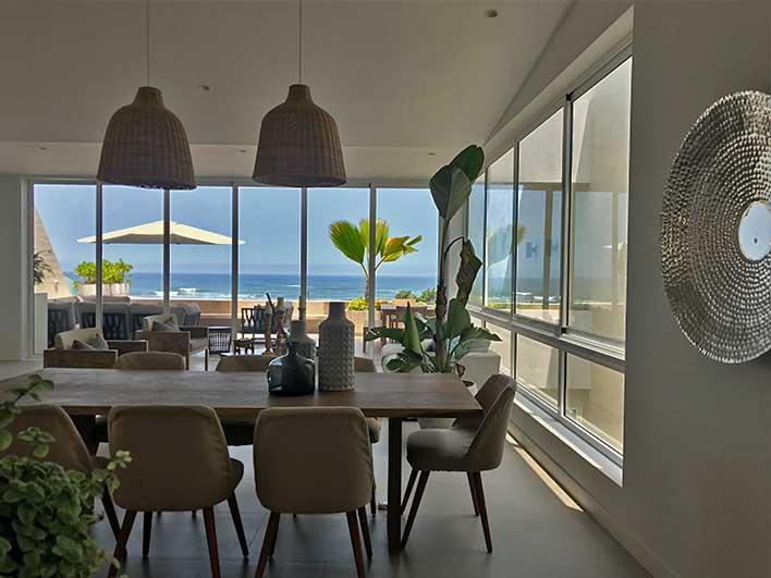playa-señorita-portfolio-thermia-barcelona-ventanas